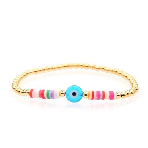 Chios Bracelet