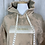 Thumbnail: Gold Coco Hoodie