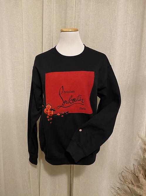 Loubs Sweatshirt