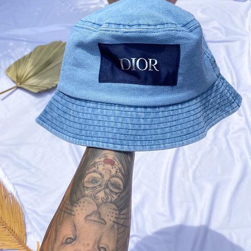 Mia Bucket Hat