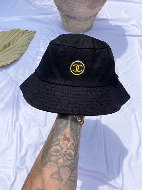 Andy Bucket Hat