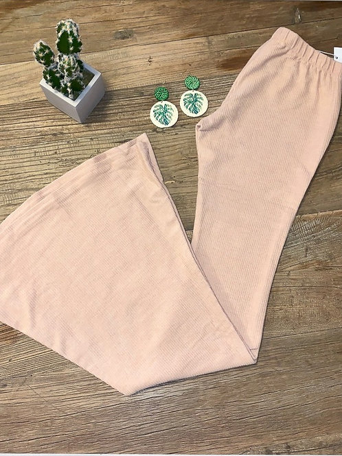 Becky Flare Pants