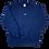 Thumbnail: Custom Nada Sweatshirt