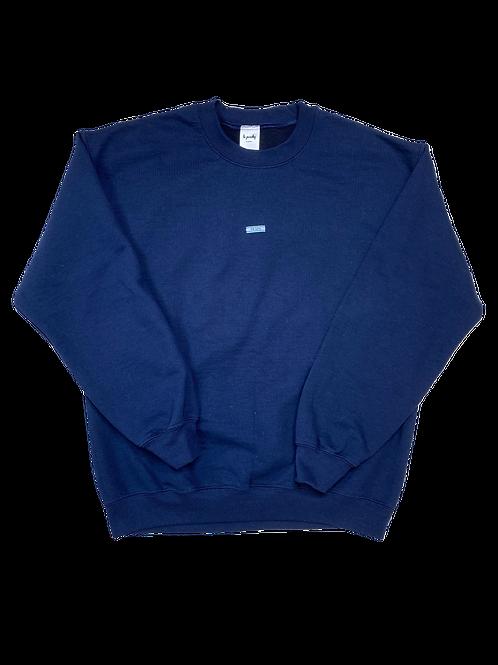 Custom Nada Sweatshirt