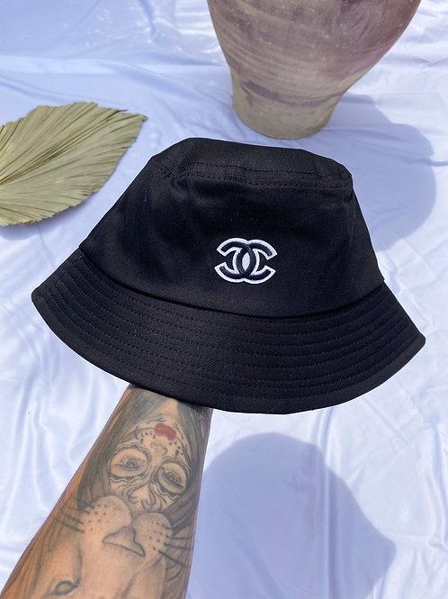 Lola Bucket Hat