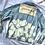 Thumbnail: Dustbag Denim Jacket