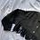 Thumbnail: Classic Denim Jacket