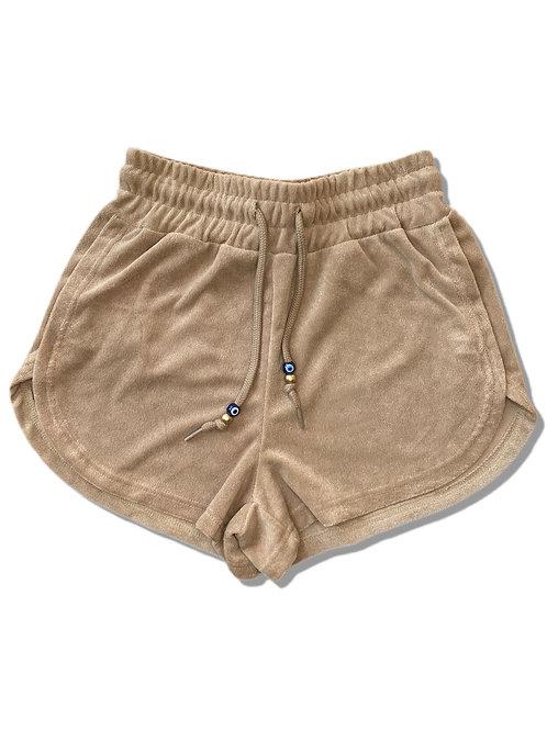 Mykonos Shorts