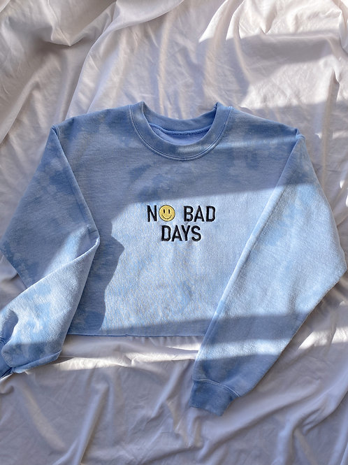 No Bad Days Top