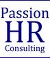 PassionHR Consulting