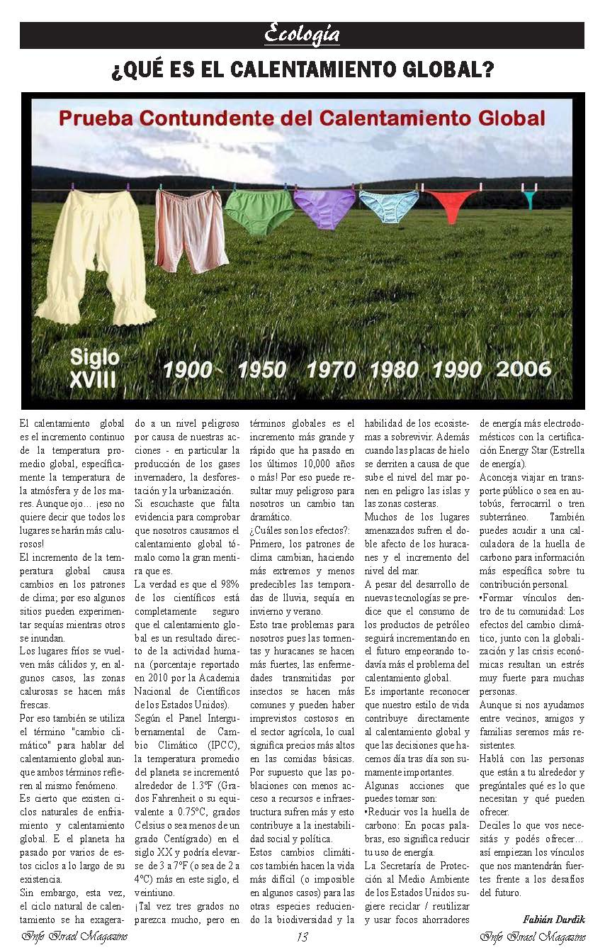 infoMagazineN14_Page_13 - Copy