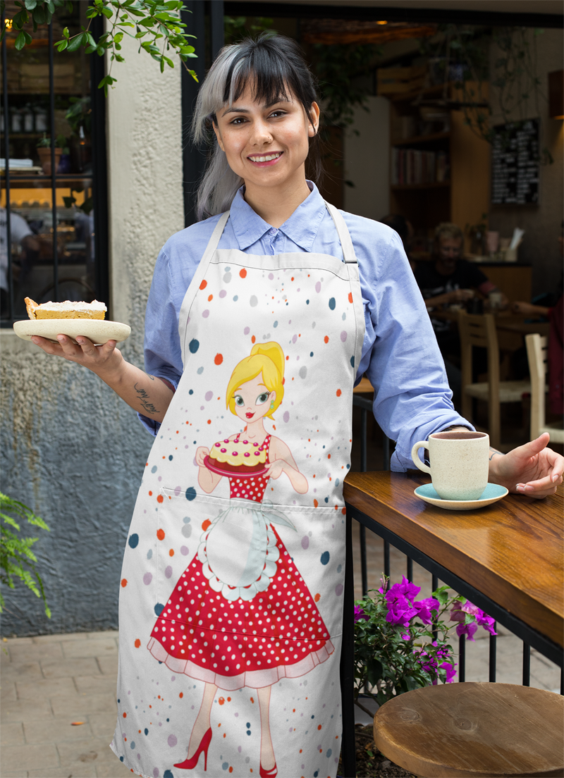 sublimated-apron-mockup-featuring-a-woma