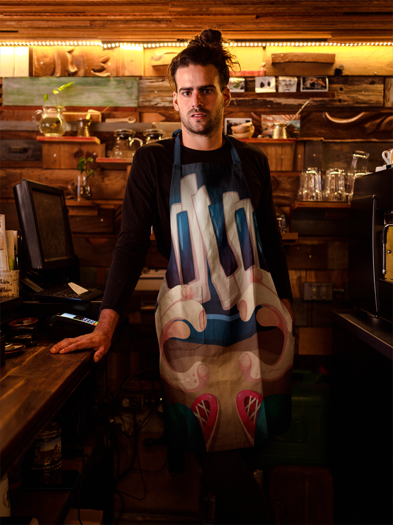 long-haired-dude-wearing-an-apron-mockup