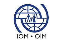 IOM-Logo-Regular-2.png