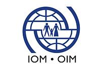 IOM-Logo-Regular-2.png