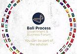 Bali Process.jpg