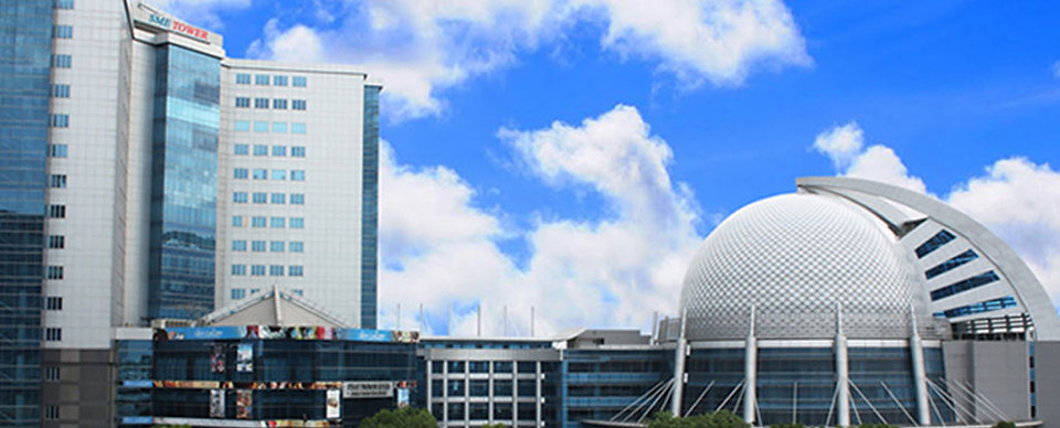 Indonesia-Jakarta-SMESCO-The-building.jp