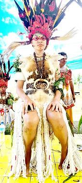 THE PNG Beautiful Culture.jpg