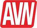 1200px-Adult_Video_News_logo.svg.png