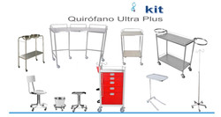 Kit_Quirófano_Ultra_Plus,_MIGHER