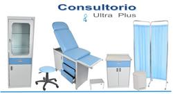 Consultorio Ultra Plus 2020