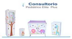 Consultorio_Pediátrico_Elite_Plus