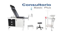 Consultorio Basic Plus 2020