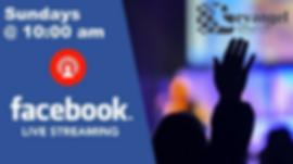 facebook live stream.png