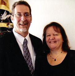 Pastor and Kathy.jpg