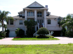 Curtis Home Design