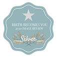Birth Becomes Her - Silver.png