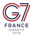 Sommet-du-G7-2019-a-Biarritz_large.jpg