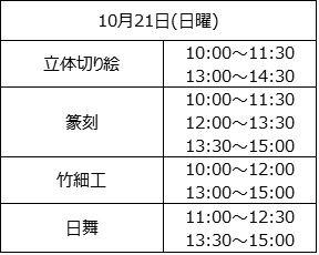 naritasansuke_1021.jpg