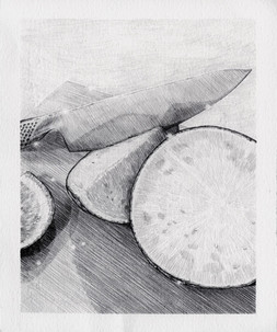 slaughter melon