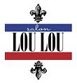 Chez LouLou Logo.png