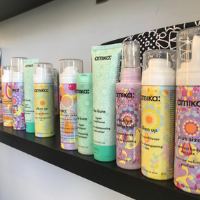 Amika Hair Products.png