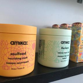 Amika Hair Soulfood.png