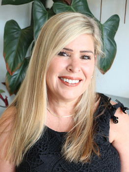 Renée Wojtylo