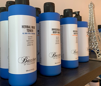 Baxter Hair Products.png