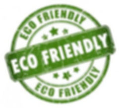 Royal Pest control offers eco friendly pest control solutions