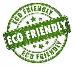 Royal Pest control of Wichita offers eco-friendly pest control solutions.