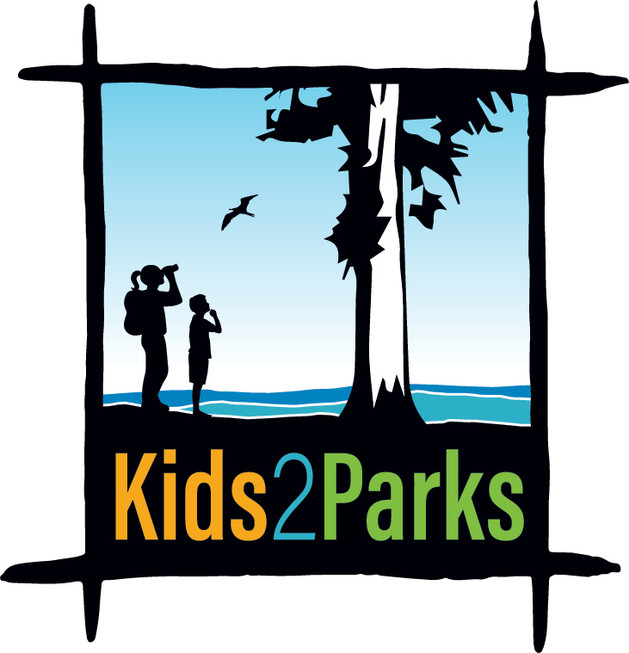 Friends of Santa Cruz State Parks new Kids2Parks program brings youth to parks