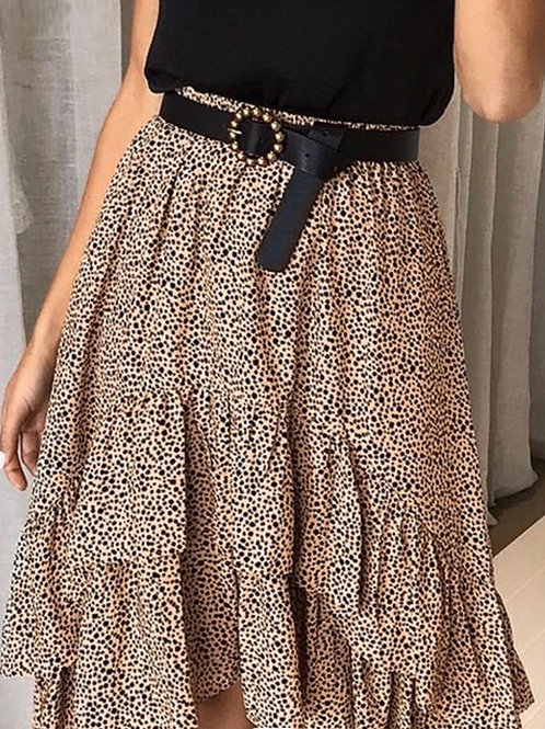 Southern Charm Skirt
