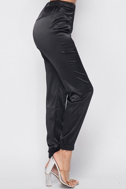 The Adelyne Joggers