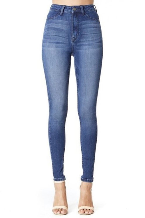 The Kinsley KanCan Jeans