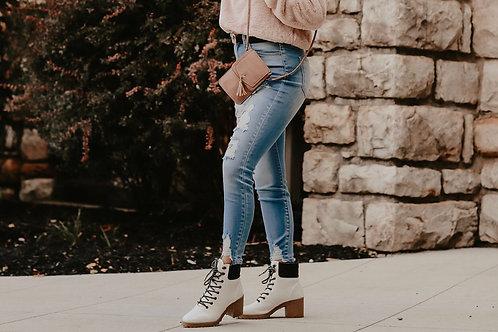 The Rowan KanCan Jeans