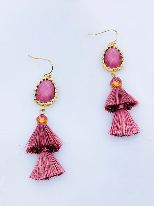 The Perfect Occasion Earrings