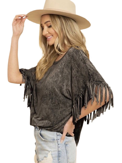 Southern Flare Top