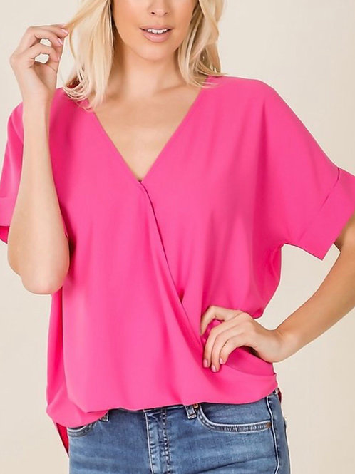 The Elora Top