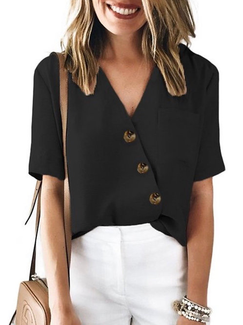 Stylishly Sophisticated Top